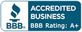 chicago board-up services bbb accredited
